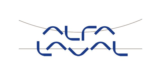 Tehohydro verkkopalvelu - Tuotemerkkilogot 640x300 - Alfa Laval