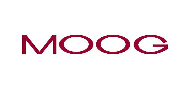 Tehohydro tuotemerkki Moog