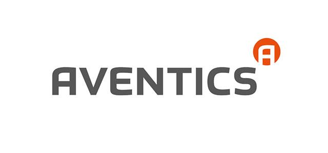 Aventics - Tehohydro