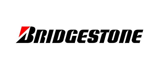 Bridgestone - Tehohydro