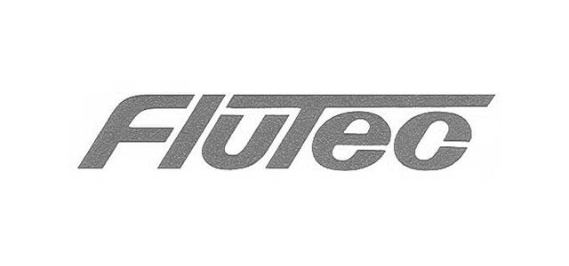 Flutec - Tehohydro