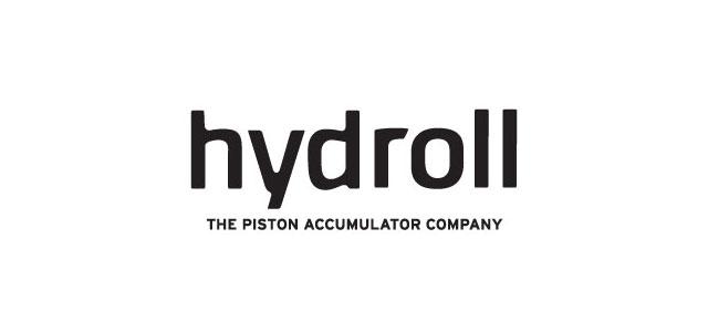 Hydroll - Tehohydro