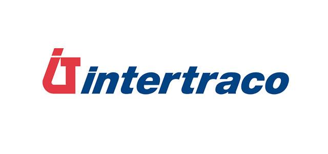 Intertraco - Tehohydro