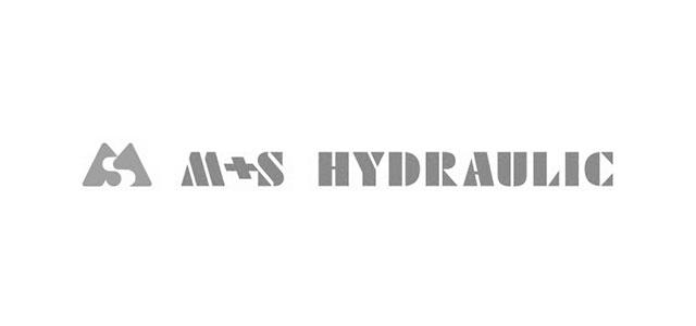 M+S Hydraulic - Tehohydro