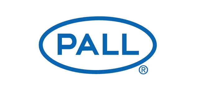 Pall - Tehohydro