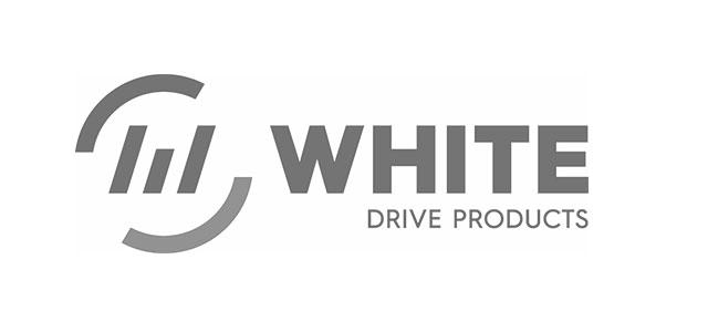 White - Tehohydro