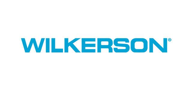 Wilkerson - Tehohydro