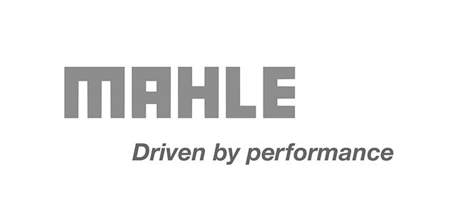 Mahle - Tehohydro